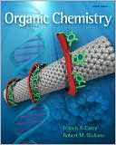 Organic Chemistry by Carey and Giuliano, 6th Ed. (2010)