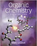 Organic Chemistry by Marc Loudon, 5th Ed. (2009)