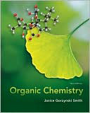 Organic Chemistry by Janice Smith, 3rd Ed. (2010)